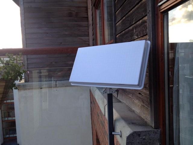 antena-panelowa-dublin (Kopiowanie)