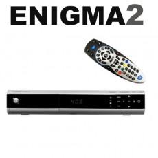 nbox_enigma2-230x230