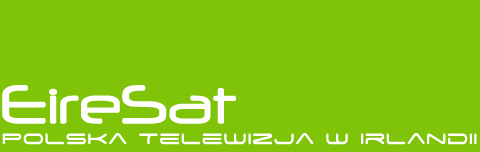 Polska Telewizja w Irlandii - Montaż Anten Dublin